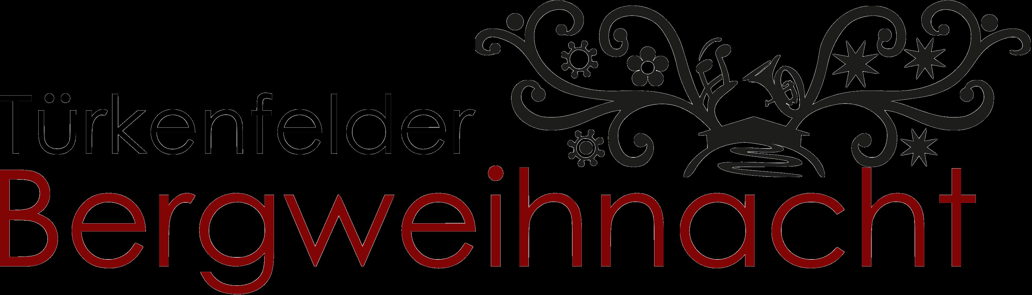 Türkenfelder Bergweihnacht